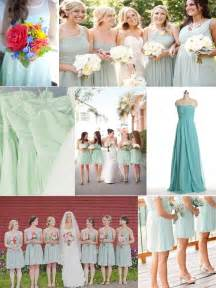 bridesmaid colors top 10 colors for bridesmaid dresses tulle chantilly