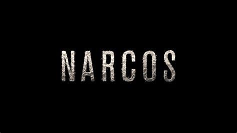 musicas  tocam na serie narcos matheus producoes