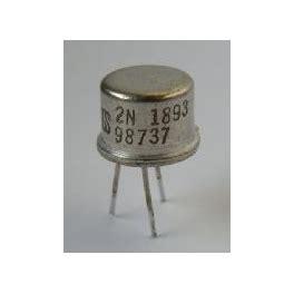npn transistor hfe 150 npn transistor hfe 150 28 images 2n2914 npn transistor 45v 0 03a 0 5w 60mhz hfe150 2n6059