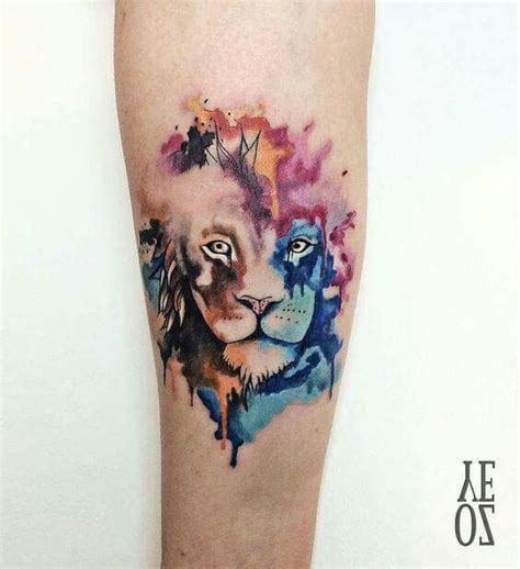 tattoo owl lion 42 best images about tattoo ideas on pinterest lion