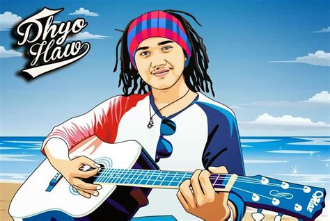 download mp3 fourtwnty titik jenuh download lagu dhyo haw uang titik kehancuran 5 73mb mp3
