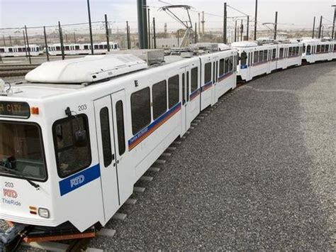 light rail ticket violation no light rail service downtown this weekend due to