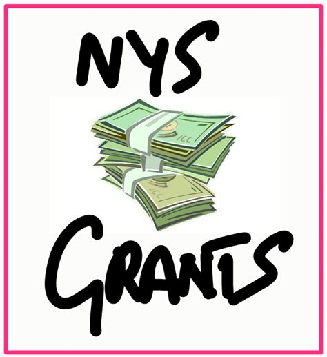 reminder 5m new york state grants for qualifying animal