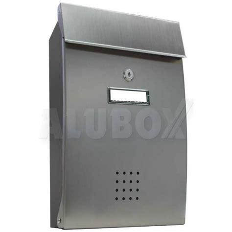 cassetta postale inox cassetta per la posta lifter pechino
