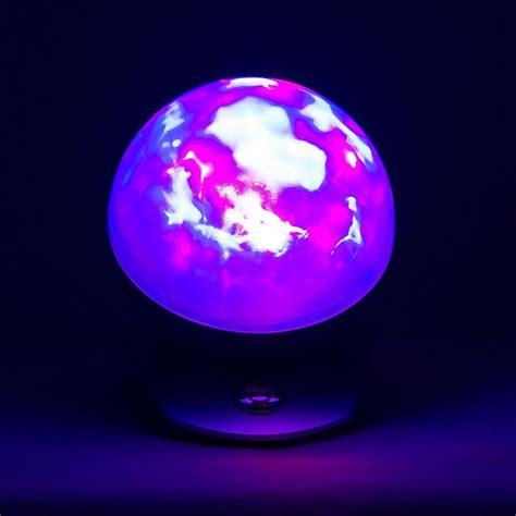laser sphere light projector laser sphere laser sphere projector sensory projector