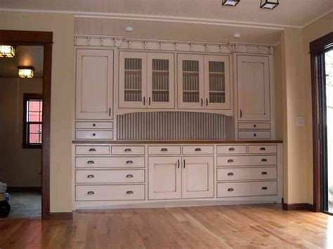 Designs For Dining Room Cabinets Furniture Images About Dining Room Redo On Built Ins