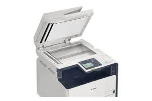 canon imageclass mf8280cw color laser all in one printer color imageclass mf8280cw