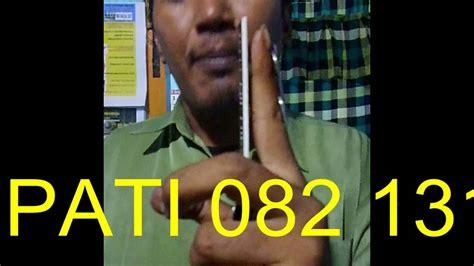 papan nama dada magnet name tag terkuat se indonesia buktikan