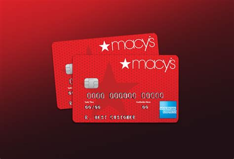 Discounted Macys Gift Card - macy s store rewards credit card 2018 review should you apply