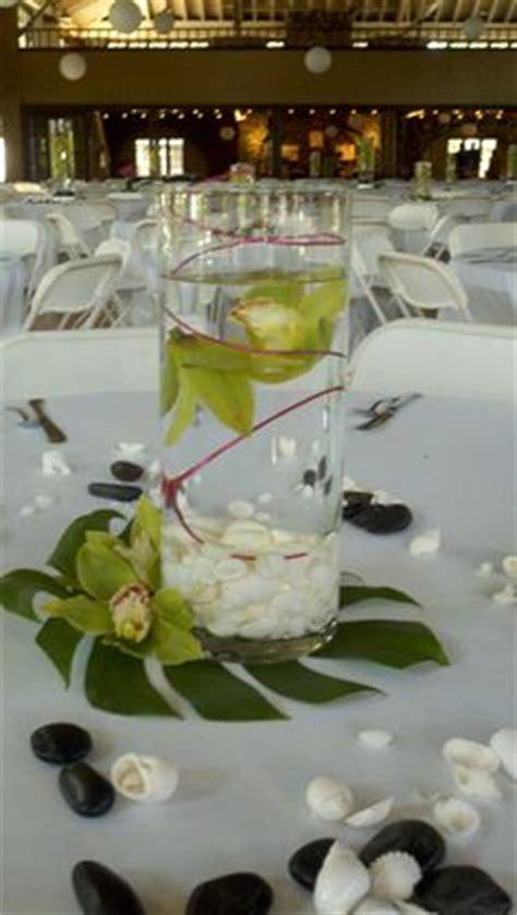 1000 ideas about hawaiian wedding themes on wedding goody bags themed