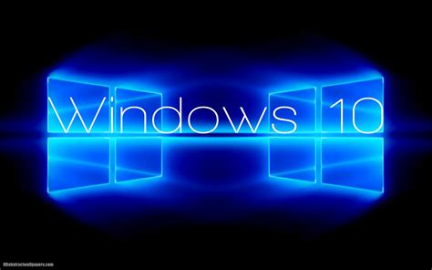 windows  wallpapers hd   amazing