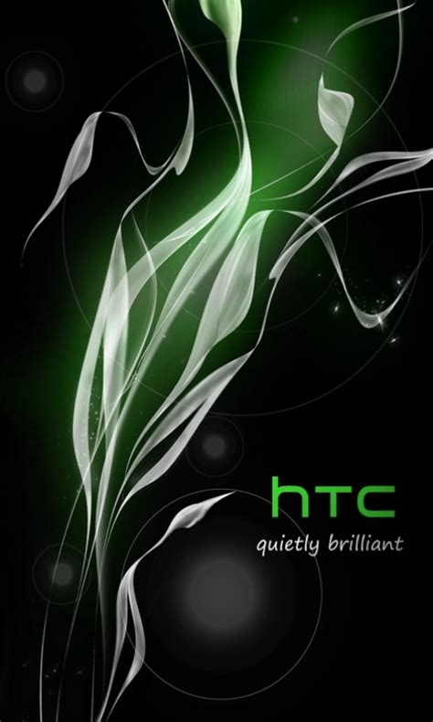 cool htc wallpaper related keywords suggestions for htc logo wallpaper