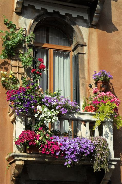 13 romantic juliet balcony design ideas decoration y 17 best images about balconies and window flower boxes so