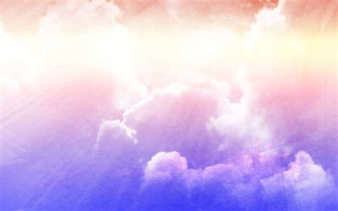 Cloud Background Check Purple Clouds Background 7 Background Check All