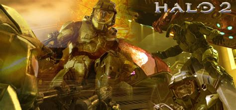 halo 4 game for pc free download full version halo 2 free download full pc game full version