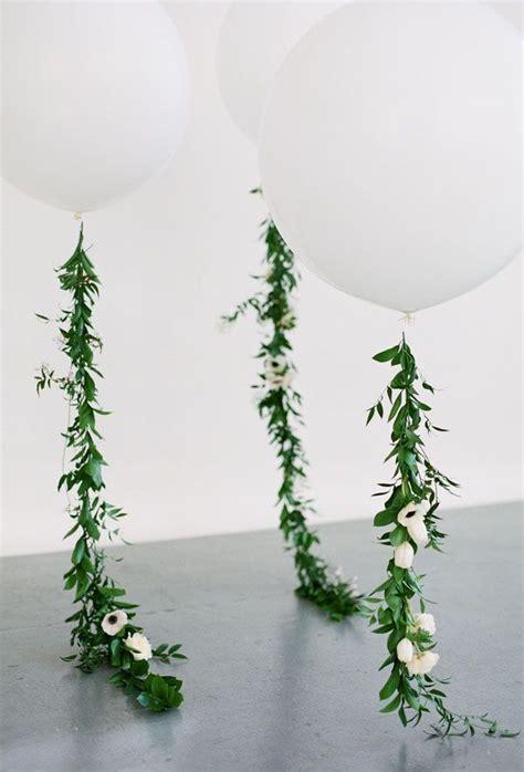 25 best ideas about balloon centerpieces wedding on pinterest balloon ideas helium balloons