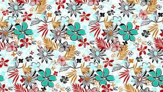 Textile Design Free Textile Designing
