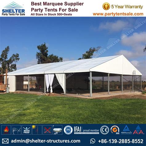 backyard party tents for sale backyard tents for sale 20 x 25m clearspan tent for