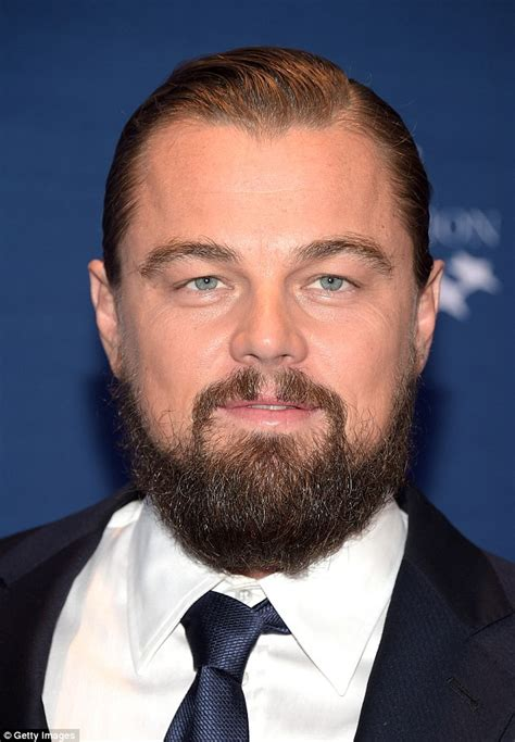 beard popularity 2015 the gallery for gt goatee styles for round face