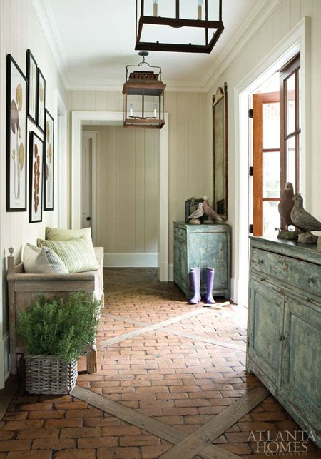 mudroom floor ideas hallway decorating ideas how to add style