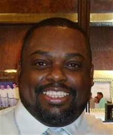 michael johnson obituary brookside funeral home cypress