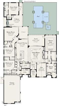 coquina 1128 drawings ta arthur rutenberg homes