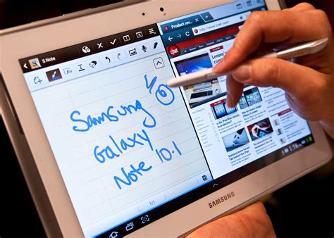 Samsung Galaxy Note 10 Buy One Get One Free by Samsung Galaxy Note 10 1