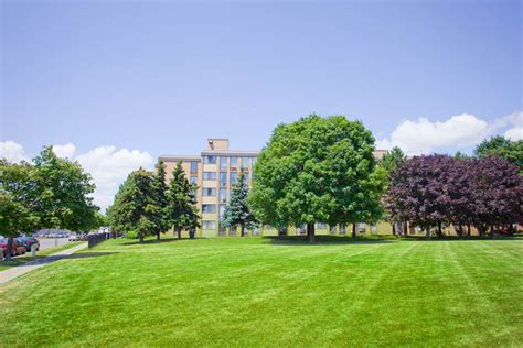 Apartment Buildings For Rent In Pickering Ontario Pickering Apartment Photos And Files Gallery Rentboard