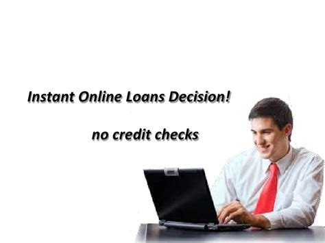 6 month loans uk payday loans no credit term payday loans for 3months no credit check no
