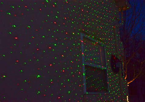 as seen on tv shower laser light shower laser light as seen on tv does it work