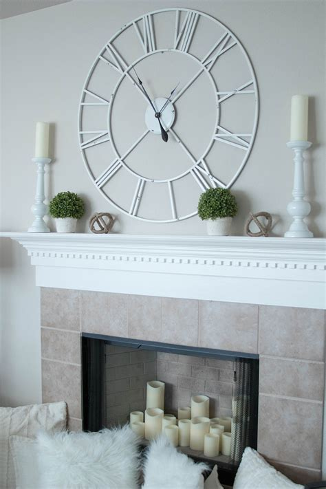 decorating a mantle for 28 images 25 best ideas about mantle decorating on decorate mantle