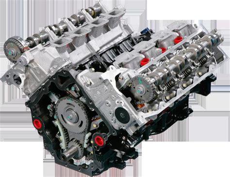 kenworth engines kenworth t800 sound pack 1 22 x ets2 mods truck