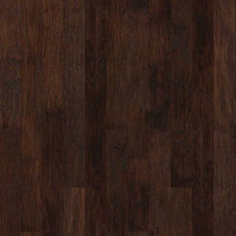 shaw floors hardwood vicksburg discount flooring liquidators