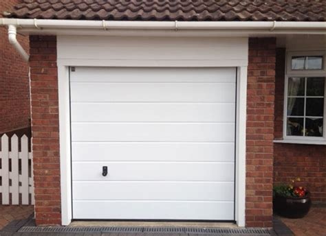 garage door installation manual protec garage doors ltd garage door suppliers and