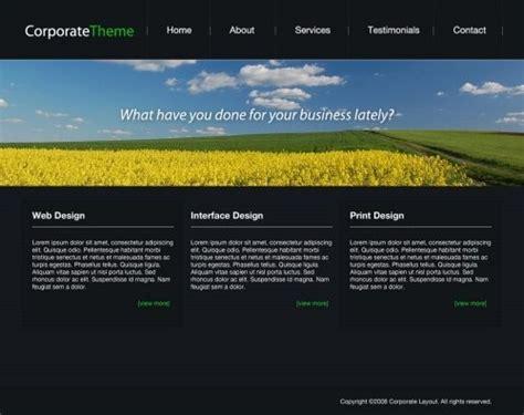 corporate web layout design auxo의 마이크로트렌드 ep2 포토샵 웹디자인 따라하기 순서대로 쉽게 배우는 웹디자인