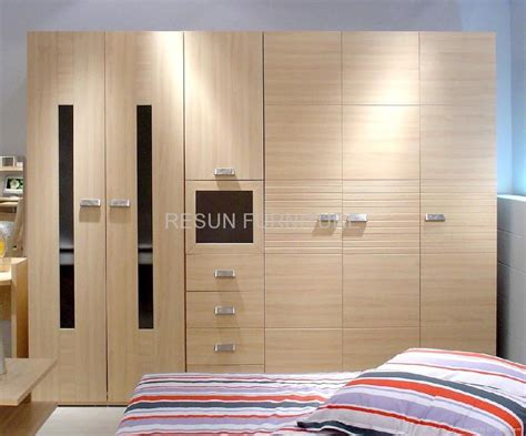 wardrobe cabinet design cupboarddesignsbedroom