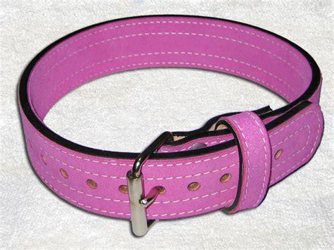 3 inch crossfit belt the best belt for crossfit