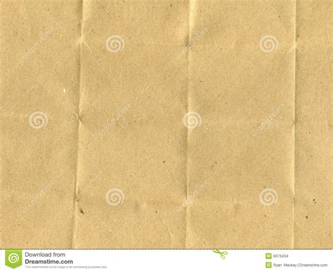 Paper Fold 7 Times - folded paper stock images image 6073434
