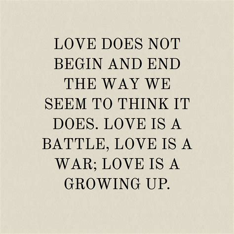 loving quotes quotes about loving someone quotes of the day