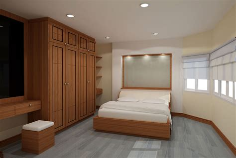 cupboard designs for small bedrooms bedroom cupboard designs small space home combo