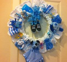 jeep wreath theme diaper fire truck heather and i made this for maranda s