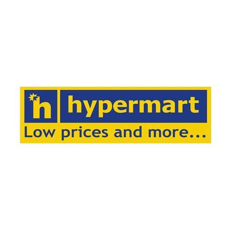 Voucher Belanja jual voucher belanja hypermart rp 200 000 harga