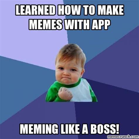 Best App To Make Memes - app to create meme 28 images best apps to make memes in android device meme creator
