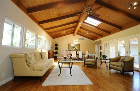 open beam ceiling 17 best images about cottage beam ceilings on pinterest