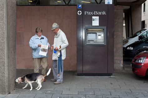 kölner bank geldautomaten k 246 lner dom ein tag deutschland