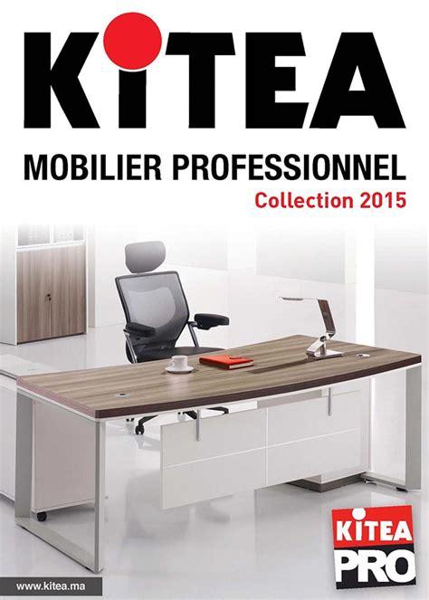 catalogue maroc bureau kitea pro maroc catalogue promotionnel sp 233 cial mobilier