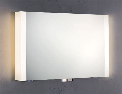 Spiegelschrank Royal by Keuco Royal Metropol Spiegelschrank 130 X 61 Cm