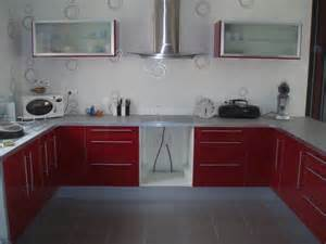 comment poser une cuisine ikea la r 233 ponse est sur