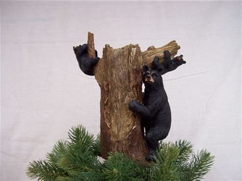 moose christmas tree topper image search results