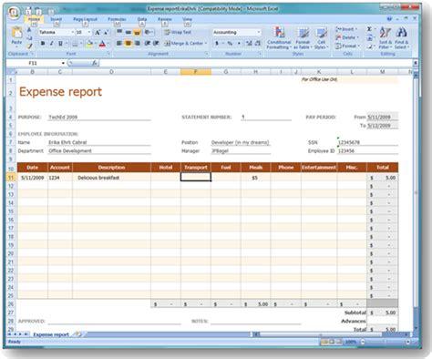 open office report templates open xml format sdk 2 0 getting started best practices